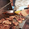 """57% Off Tickets to 2nd Annual """"Minnesota Monthly"""" GrillFest"""