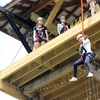 Up to 50% Off Quick Jump Free Fall Experience