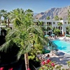 Up to 42% Off at Palm Mountain Resort in Palm Springs, CA