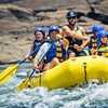 Up to 42% Off Whitewater Rafting on the Chattahoochee River