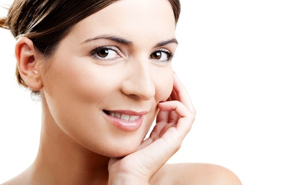 $299 for One Syringe of Radiesse at Rejuvena Cosmetic Medical Center ($600 Value)