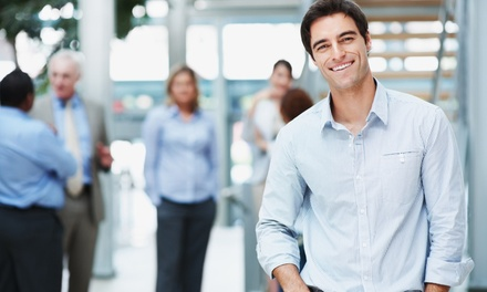 $59 for an Online Career Development Course Bundle from Courses for Success ($2,148 Value)