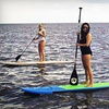 Half Off Paddleboarding Tour for Two from SSI SUP