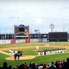 Gary SouthShore RailCats – Up to 56% Off Baseball