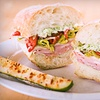 $7 for Sandwiches, Soups, and Salads at Spicy Pickle