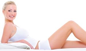 Anna Kołodziejczyk-Majchrzyk Klinika Kosmetologii Estetycznej i Anti-Aging: Depilacja IPL + RF od 29,99 zł w Klinice Kosmetologii Estetycznej i Anti-Aging Anna Kołodziejczyk w Katowicach