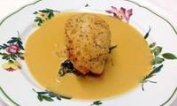 La Crémaillère Restaurant Photo
