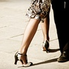 Up to 94% Off Ballroom Dance Lessons