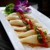 Half Off Thai Food at Deejai Thai Restaurant