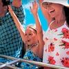 Up to 51% Off at Joyland Amusement Park