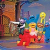 """Sesame Street Live"" – Up to 49% Off"