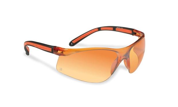 bertoni sunglasses groupon goods