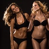65% Off Mobile Custom Airbrush Tanning Session