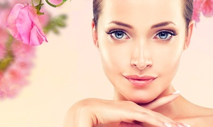 Liquid Salon and Day Spa: $104 for Up to 15 Units of Botox ($195 Value)