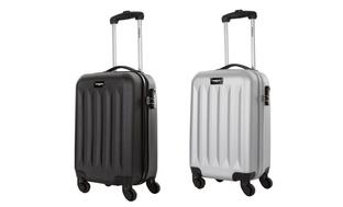 Renoma ABS Premium Cabin Bag