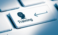 Neuro-Linguistic Programming Online Courses from E-Careers (Up to 94% Off)