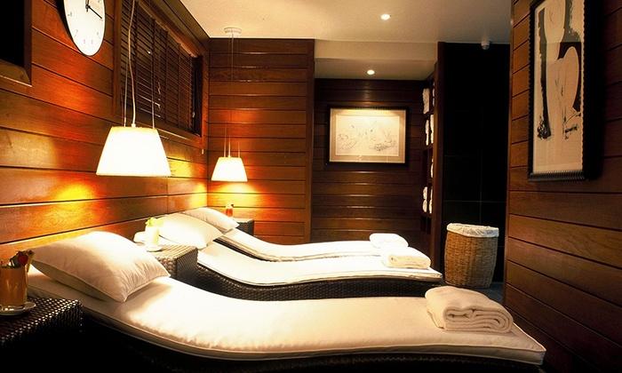 spa de luxe proche vend me the vend me spa by asian villa 1er groupon. Black Bedroom Furniture Sets. Home Design Ideas