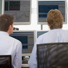 95% Off Live Online Trading Course