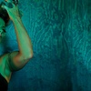 Alejandra Guzman – 58% Off Latin Pop Concert