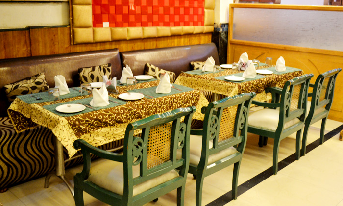 Surprising Groupon Buffet Deals In Delhi Ncr Iup Coupons Download Free Architecture Designs Rallybritishbridgeorg