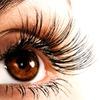 60% Off Eyelash Extensions