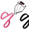 2-Pack of Cleanlogic Eyelash Curlers