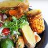 Up to 51% Off Peruvian Cuisine at El Ceviche De Waldito