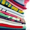 75% Off Pickup Laundry or Dry Cleaning Service