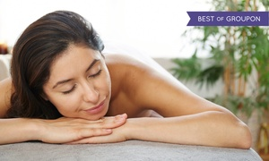 Westport Wellness Massage: Swedish Massage Package, Valid Monday–Thursday or Any Day at Westport Wellness Massage (Up to 53% Off)