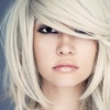 Up to 51% Off Hair Services with Patsy at Noemi Dominican Salon