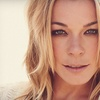 LeAnn Rimes or Brian McKnight – Up to 51% Off