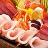 43% Off at Enju Sushi