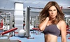 Jillian Michaels Program: 6- or 12-Month Subscription to Jillian Michaels Weight-Loss and Fitness Program (Up to 67% Off)