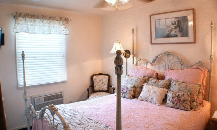Catalina Island Rooms For Rent