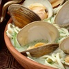 Up to 55% Seasonal Dinner at JNA Institute of Culinary Arts