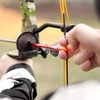 Up to 48% Off Archery Lessons