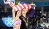 Up to 41% Off Stars on Ice Show