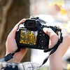 52% Off Photography Workshop and Excursion
