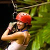 Up to 55% Off at White River Zip Line