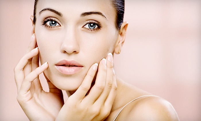 Emily's Skin Care - Little Neck: One or Two Women's Signature Hydrating Facials at Emily's Skin Care in Little Neck (Up to 62% Off)