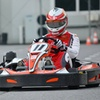 Sessioni su kart o GP Special