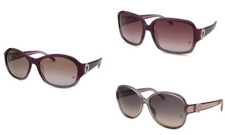 Montblanc Women's Sunglasses