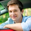 Four One-Hour Driving Lessons