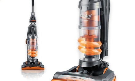 Eureka Airspeed Ultra Pet Vacuum Groupon Goods
