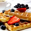 Up to 44% Off Breakfast for Two at Republic Grill