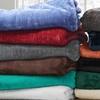 Fleece Blanket. Multiple Sizes Available.