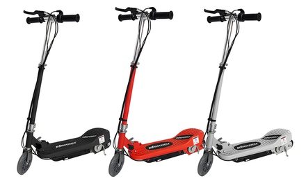 24V Foldable Electric Scooter