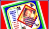 Let's Have Fun - Dallas: Up to 56% Off Children's Parties at Let's Have Fun