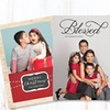 Target Portrait Studio – Up to 81% Off Holiday-Photo Session