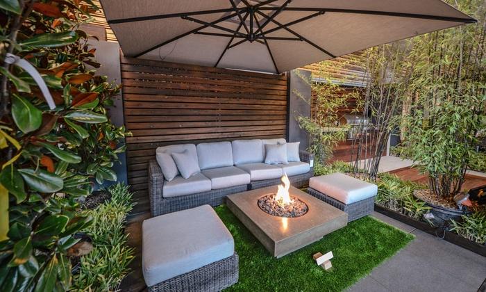 Home Garden Show in Edmonton AB Groupon